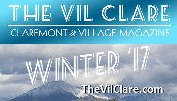 The Vil Clare online magazine
